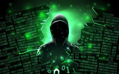 Què és el ransomware?